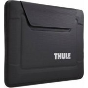 Husa Thule Gauntlet 3.0 MacBook 12 inch Neagra