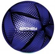 fotbal minge Spokey SWIFT violet vel.5