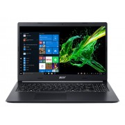 "ACER Aspire 5 /15.6""/ Intel i5-10210U (4.1G)/ 8GB RAM/ 512GB SSD/ ext. VC/ Linux (NX.HN0EX.002)"