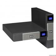 UPS, Eaton 5PX 3000i, 3000VA, Line-Interactive, RT3U (5PX3000IRT3U)