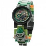 Lego Aaron 8020523 детски часовник