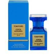 Tom Ford Costa Azzurra - EDP 50 ml