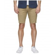 Quiksilver New Everyday Union Stretch Chino Elmwood