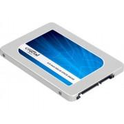 525GB SSD Crucial MX300