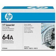 Hp Laser Jet 10k Black Toner Cartridge