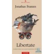 Libertate - Jonathan Franzen