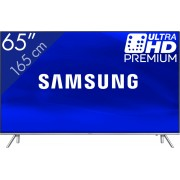 Samsung UE65MU7000 - 4K tv