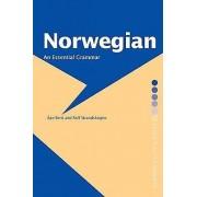 Norwegian by AseBerit Strandskogen & Rolf Strandskogen & Barbara White