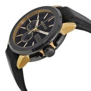 Ceas bărbătesc Gucci G-Chrono YA101203
