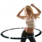 Cerc magnetic pentru slabit Hoop Double Grace
