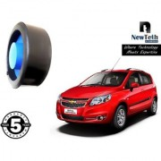 Chevrolet Sail Uva Ground Clearance (Height) Kit (Rear : Set of 2 Pcs) Full Kit Front not Required