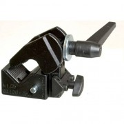Manfrotto 035 - Morsetto Super Clamp Con Blister