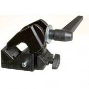 Manfrotto 035 - Morsetto Super Clamp Con Blister