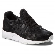 Sneakers ASICS - TIGER Gel-Lyte V HL7E9 Black/Black 9090