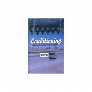 Verb conditioning. the desing of new atmospheres effects and experiences