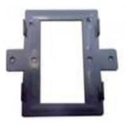 Suport montaj aplicat perete pentru post interior Dahua VTBS1100
