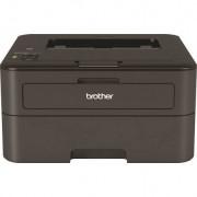 Brother HL-L2300D 2400 x 600DPI A4 impresora láser HL-L2300D