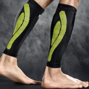 Suport Gamba SELECT PROFCARE COMPRESSION