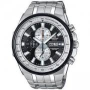 Мъжки часовник Casio Edifice EFR-549D-1BVUEF