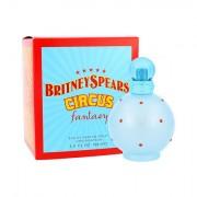 Britney Spears Circus Fantasy eau de parfum 100 ml Donna