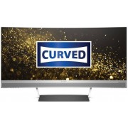 HP Monitor Curved Envy W3T65AA