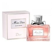 Christian Dior - Miss Dior edp 100ml (női parfüm)
