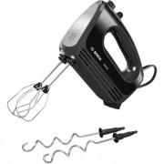 Bosch MFQ2420B Kézi mixer 400W Fekete / ezüst