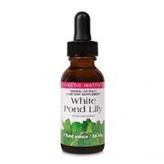 WHITE POND LILY LIQUID DROPS (1oz) 30ml