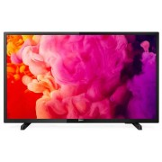 "Televizor LED Philips 80 cm (32"") 32PHS4203/12, HD Ready, CI+"