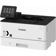 Imprimanta Laser Monocrom CANON I-SENSYS LBP215X Retea Duplex A4