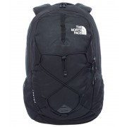 Hátizsák The North Face JESTER CHJ4JK3