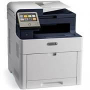 Лазерно многофункционално устройство Xerox WorkCentre 6515DN, Цветен, A4, 6515V_DN
