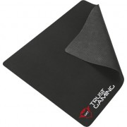 Mousepad gaming, Trust Gxt 754, Negru, 320x270mm