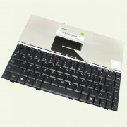 Tastatura laptop Fujitsu SIEMENS Amilo Pro V2030 V2035 V2055 V3515 NOUA