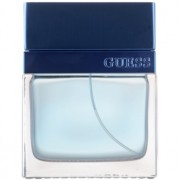 Guess Seductive Homme Blue eau de toilette para hombre 100 ml