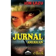Jurnal american (eBook)