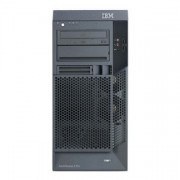 IBM Intellistation Z-pro 1