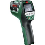 Термодетектор BOSCH PTD 1,1.5V, LR6 (AA), 2бр. батерии, до 1м