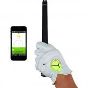 Senzor inteligent pentru Golf Zepp