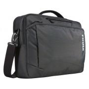 """Thule Subterra Laptop táska 15.6"""""""