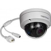 TRENDnet Indoor/Outdoor camera, wit