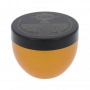 Orofluido Beauty Elixir 250 ml maska pre farbené vlasy pre ženy