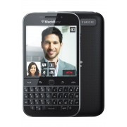 Blackberry Q20 Classic SQC100-1 QWERTY Black - Nero