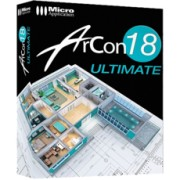 Arcon 18 Ultimate