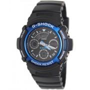 Ceas barbatesc Casio AW591-2A G-Shock