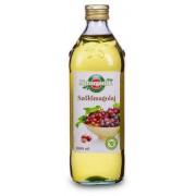 Naturganik szőlőmagolaj 1000ml