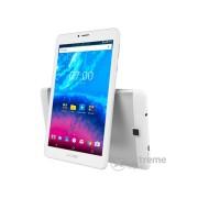 Archos Core 70 V2 3G 7`` 16GB Wi-Fi tablet, srebrni (Android)