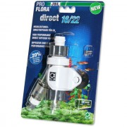 Difuzor CO2 pentru filtru extern, JBL, Proflora Direct 16/22 (Inlinediffusor)
