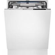 Masina de spalat vase Electrolux ESL7540RO, complet incorporabil, 13 seturi, A++, 7 programe, 5 temperaturi, panou comanda inox