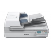 Epson Epson WorkForce A3 Document Scanner DS-70000N - B11B204331BT